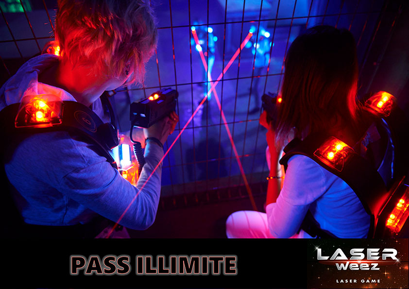 PASS-LASER-ILLIMITE-SITE-WEB_01