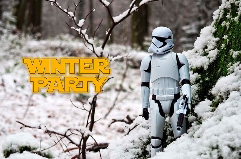 SOIREE-SPECIALE-WINTER-PARTY